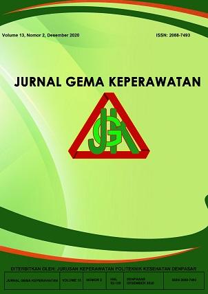 JGK Cover